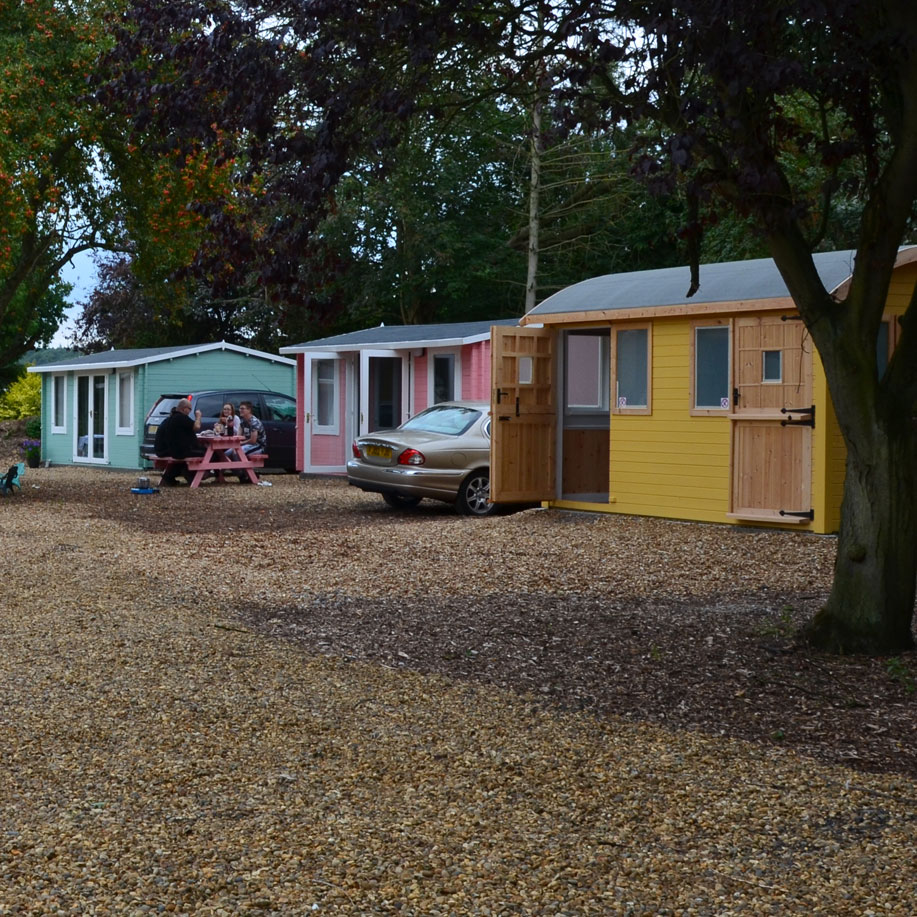 Carpentero Beach Huts Camping: OUR CAMPING IMAGES